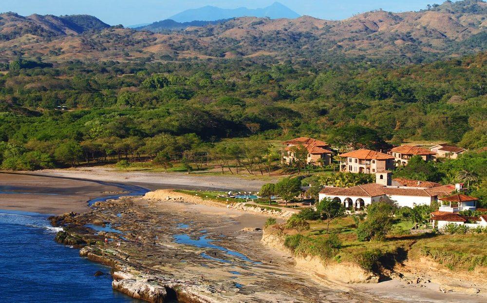 playa-santana-clubhouse-5-1400x871.jpg