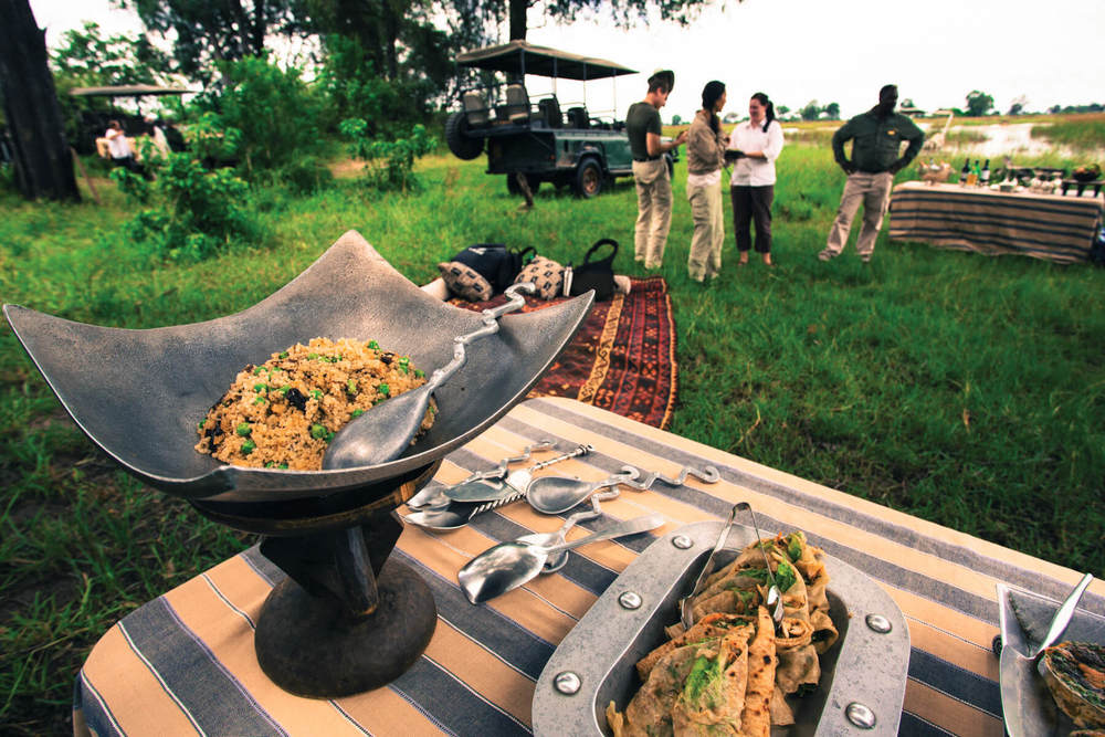 _Copyright_Andrew_Howard_Duba_Food_Botswana_3937.jpg