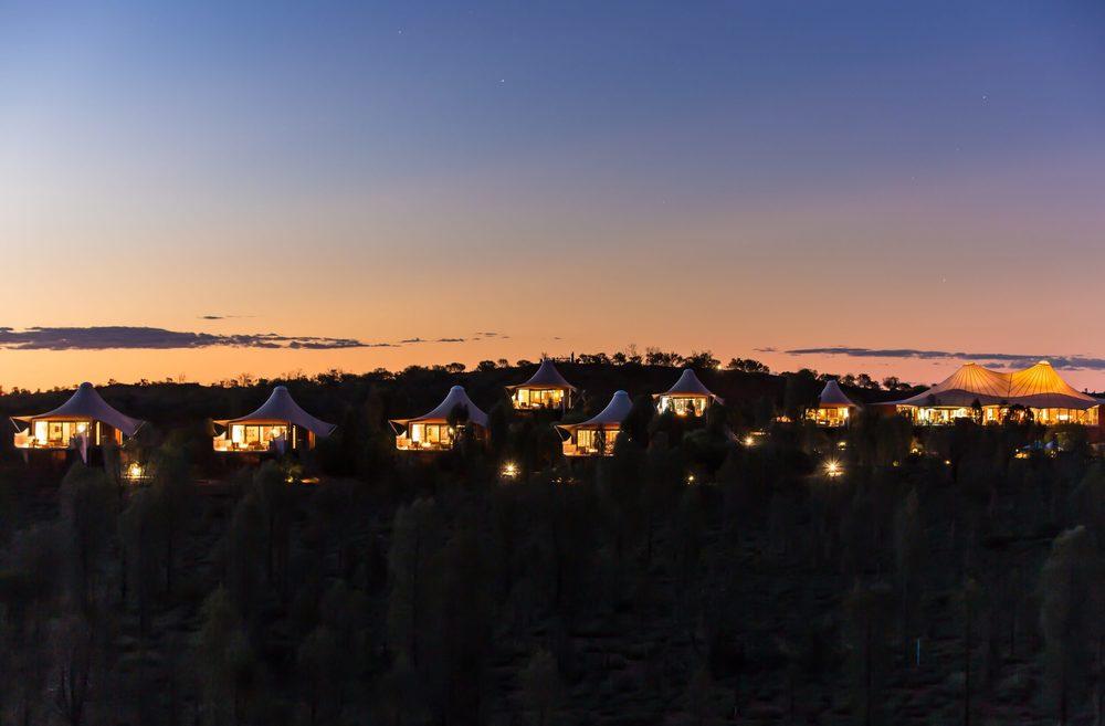 Longitude-131_Ayers-Rock-Uluru_Basecamp.jpg