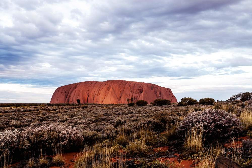 Longitude-131_Ayers-Rock-Uluru_Destination.jpg