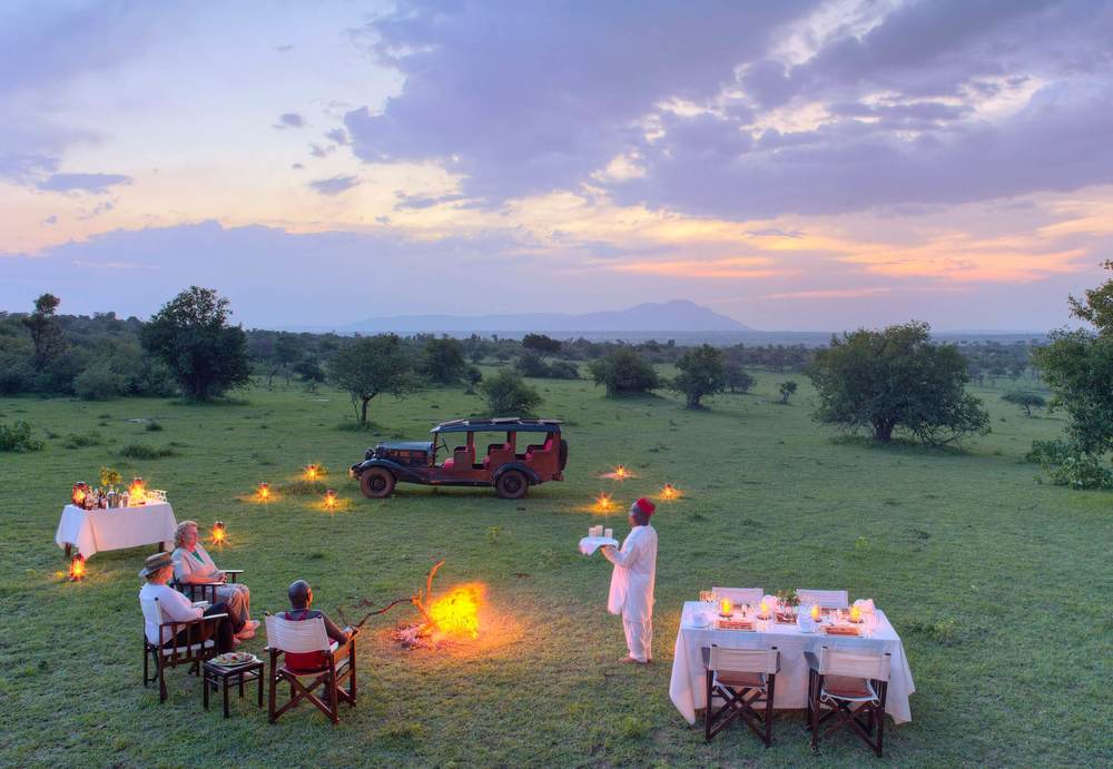 Cottar's - Bush Dinner.jpg