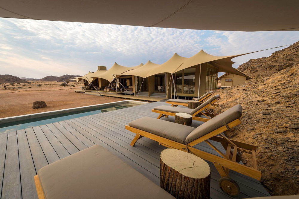 Hoanib_Skeleton_Coast_2014-08-56.jpg