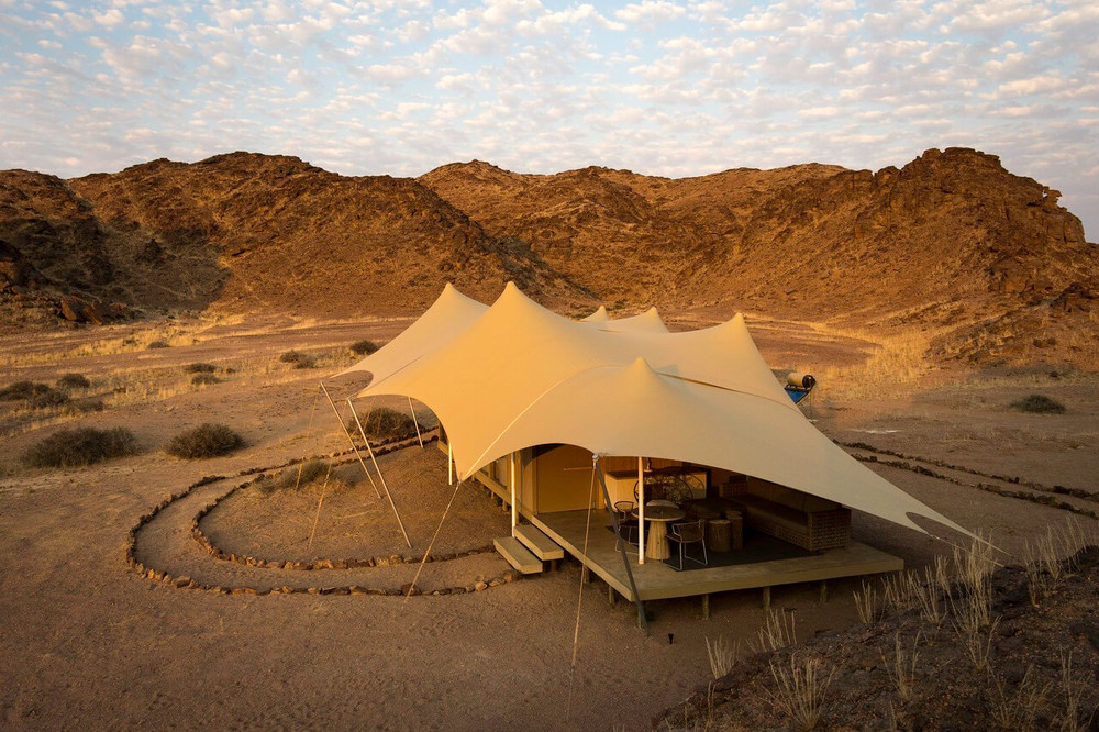 Hoanib_Skeleton_Coast_2014-08-68.jpg