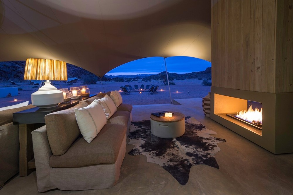 Hoanib_Skeleton_Coast_2014-08-44.jpg
