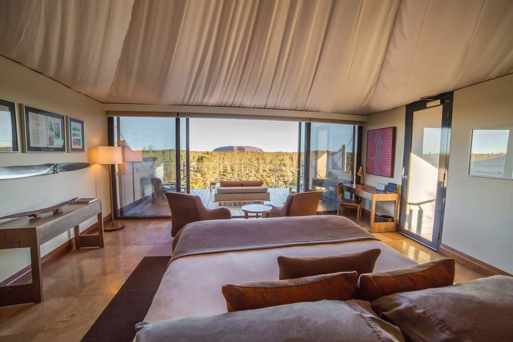Longitude-131_Ayers-Rock-Uluru_Luxury-Tent.jpg