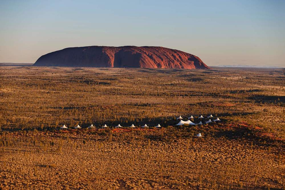 Longitude-131_Ayers-Rock_hero-aerial-new.jpg