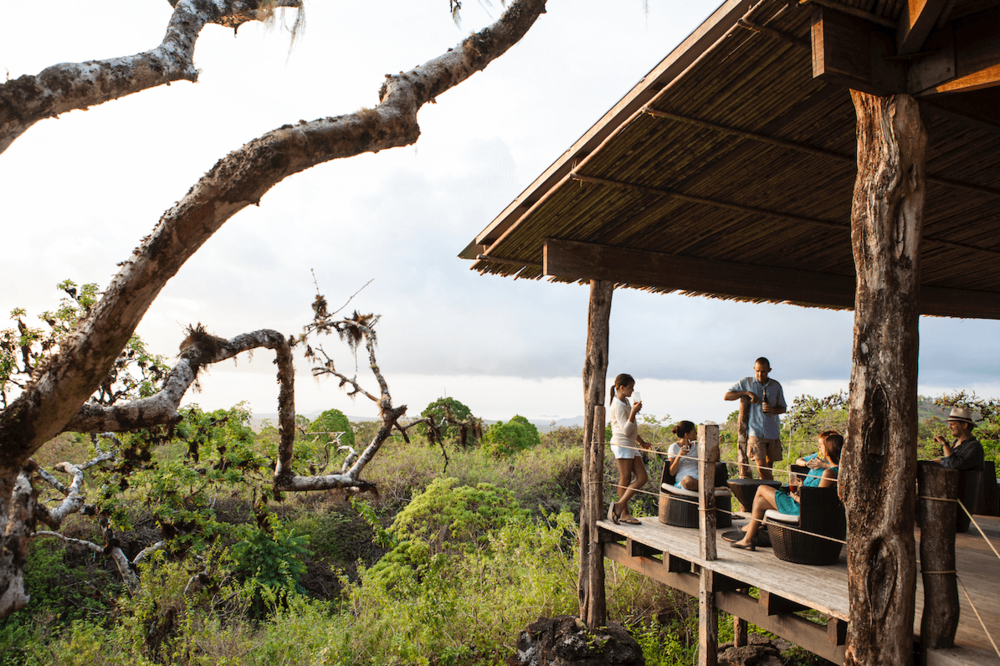 Screen Shot 2015-04-08 at 11.25.14 AM.png