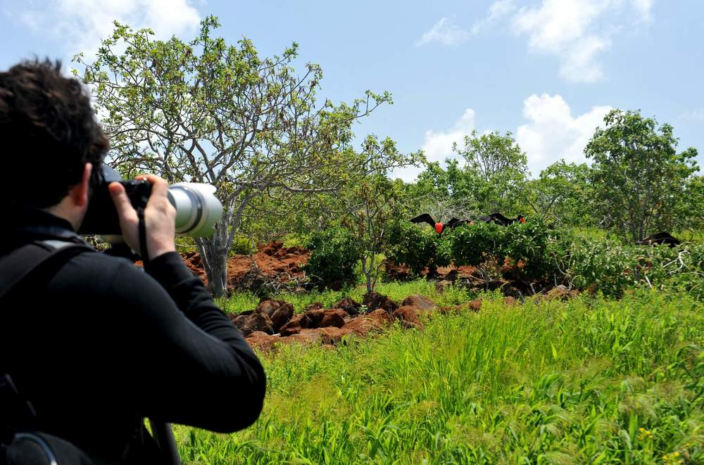 5 ACTIVITIES PEOPLE DSC_0862.jpg