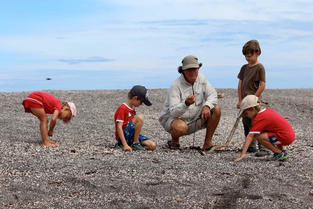 22 ACTIVITIES PEOPLE IMG_2468.JPG