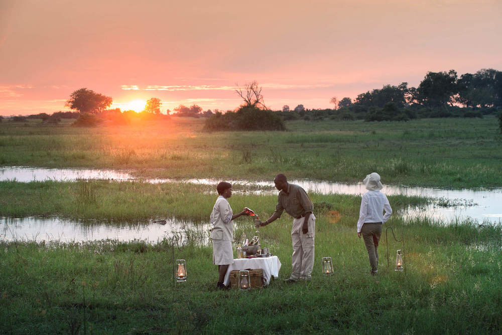 great-plains-duba-expedition-17.jpg