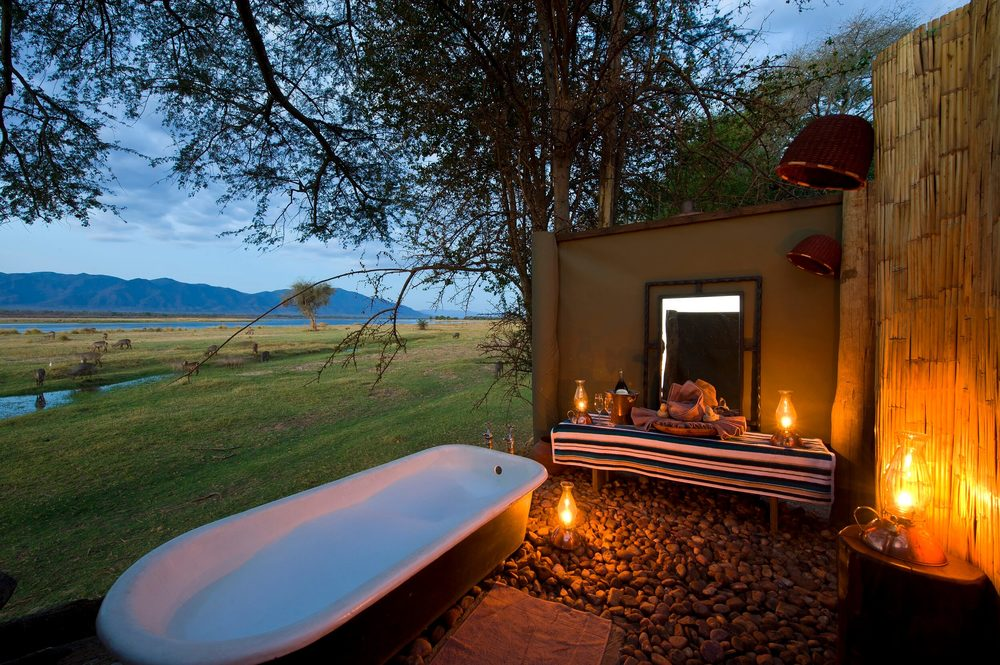 Ruckomechi_Camp_MM_Nov2013_11.jpg