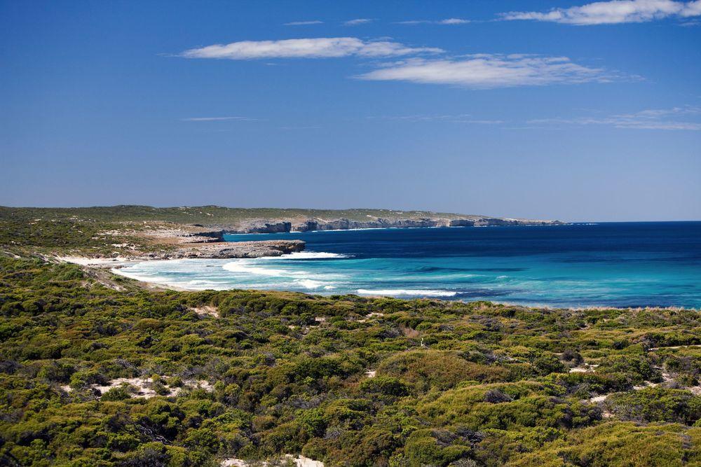 Southern-Ocean-Lodge_Kangaroo-Island_Coastal_Vistas.jpg