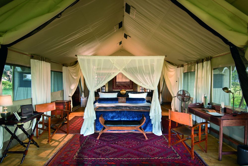 DubaExpeditionCamp_GuestTentInterior_Dook.jpg