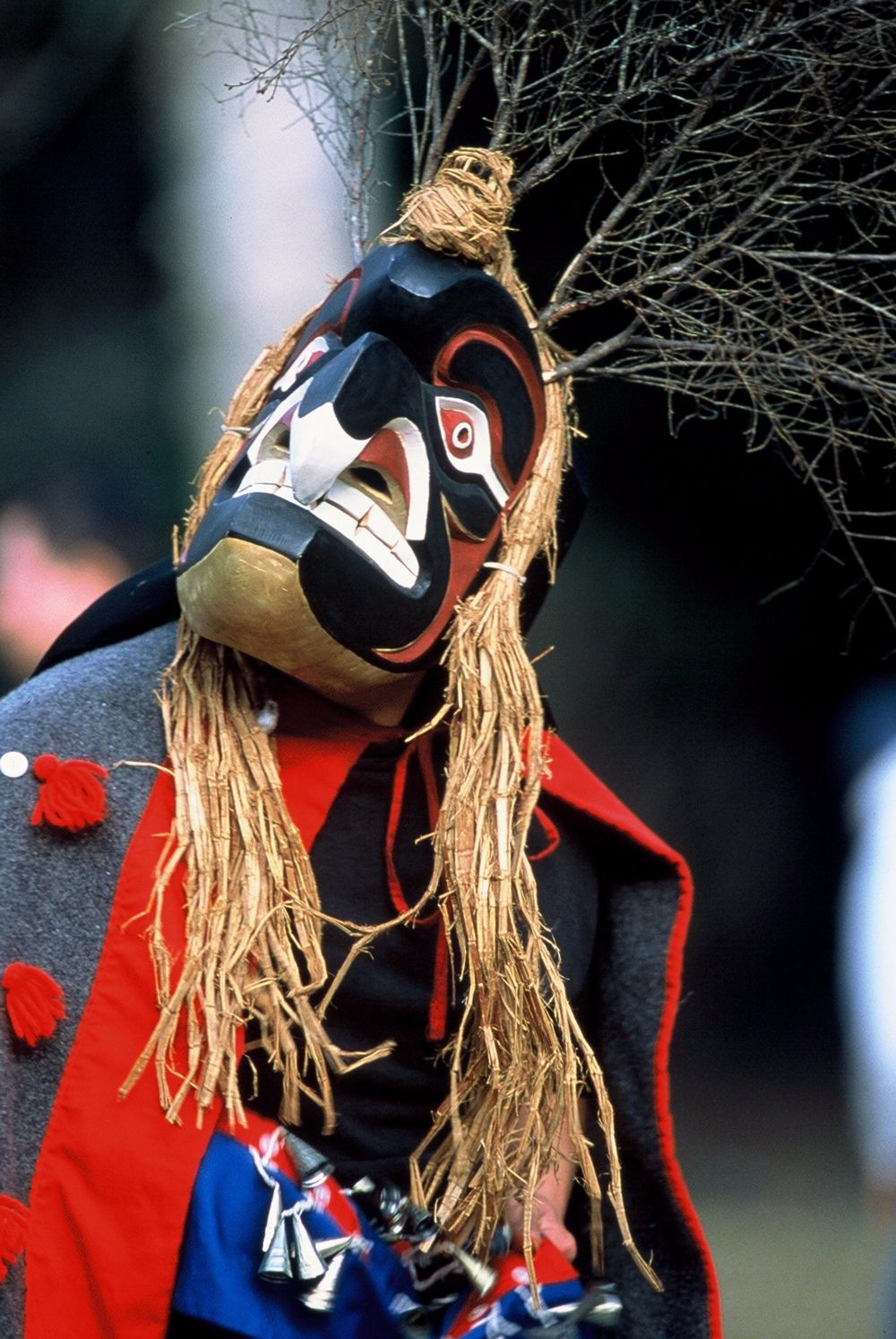 Nuxalk Mask Dancer.jpg