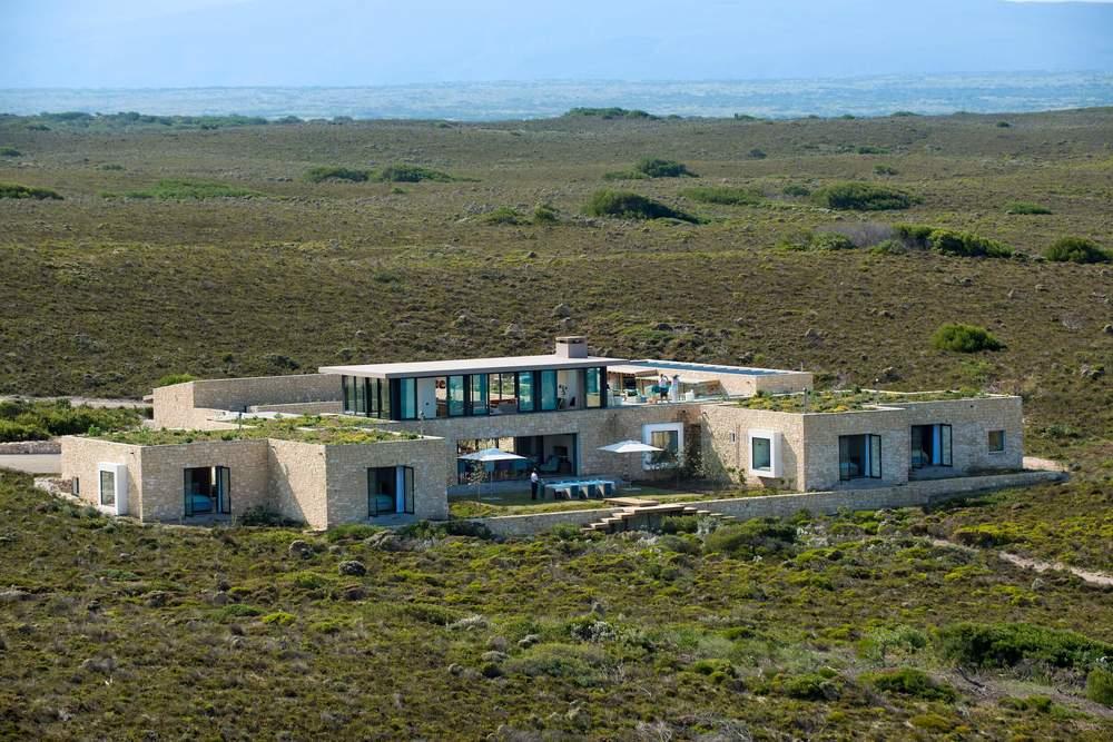 Morukuru Ocean House - aerial view.JPG