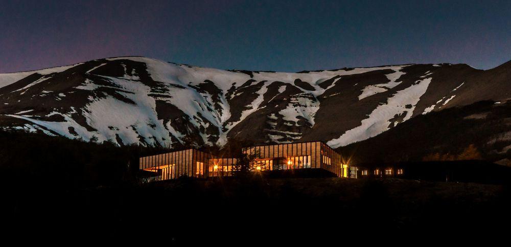 Main Lodge Exteriors Awasi Patagonia (4).jpg