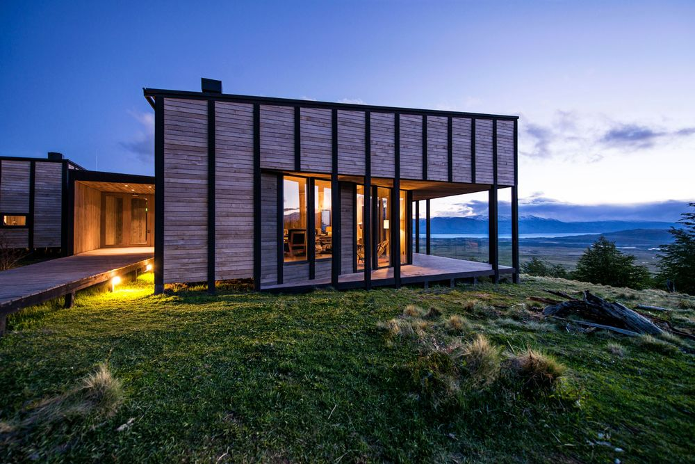 Main Lodge Exteriors Awasi Patagonia (5).jpg