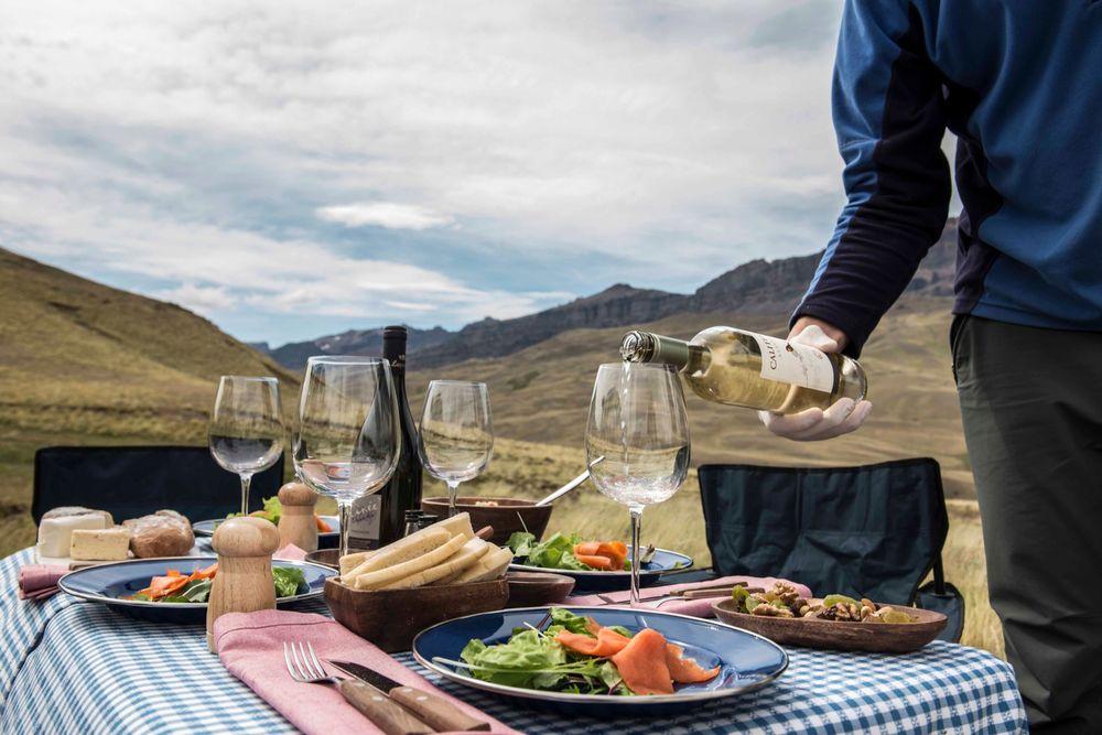Outings Awasi Patagonia (37).jpg