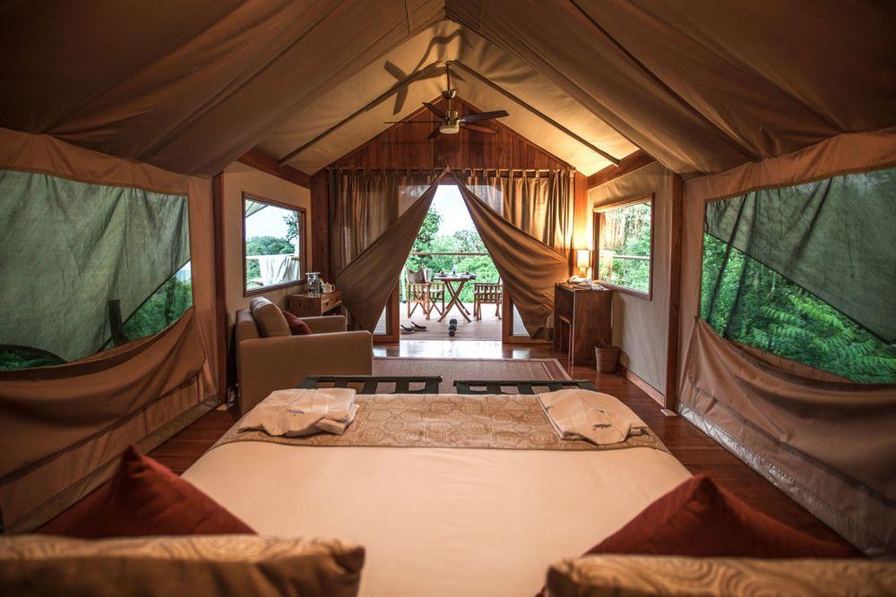 Tent Interior (5).jpg