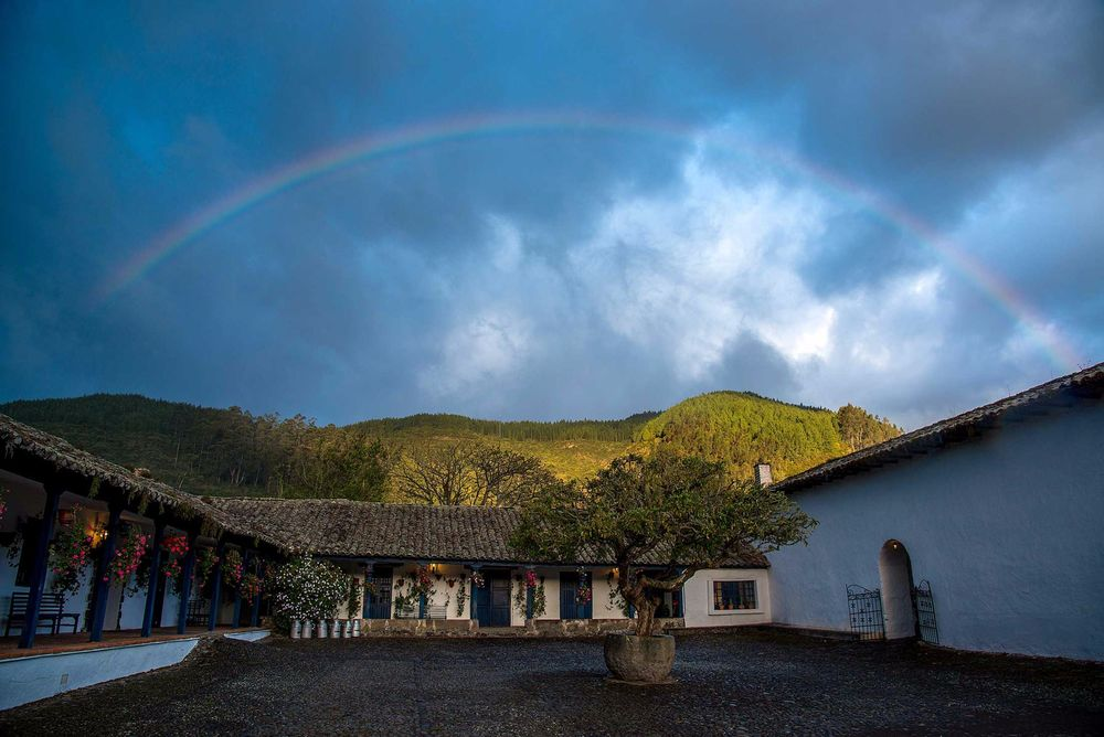 Zuleta Hacienda (21).jpg