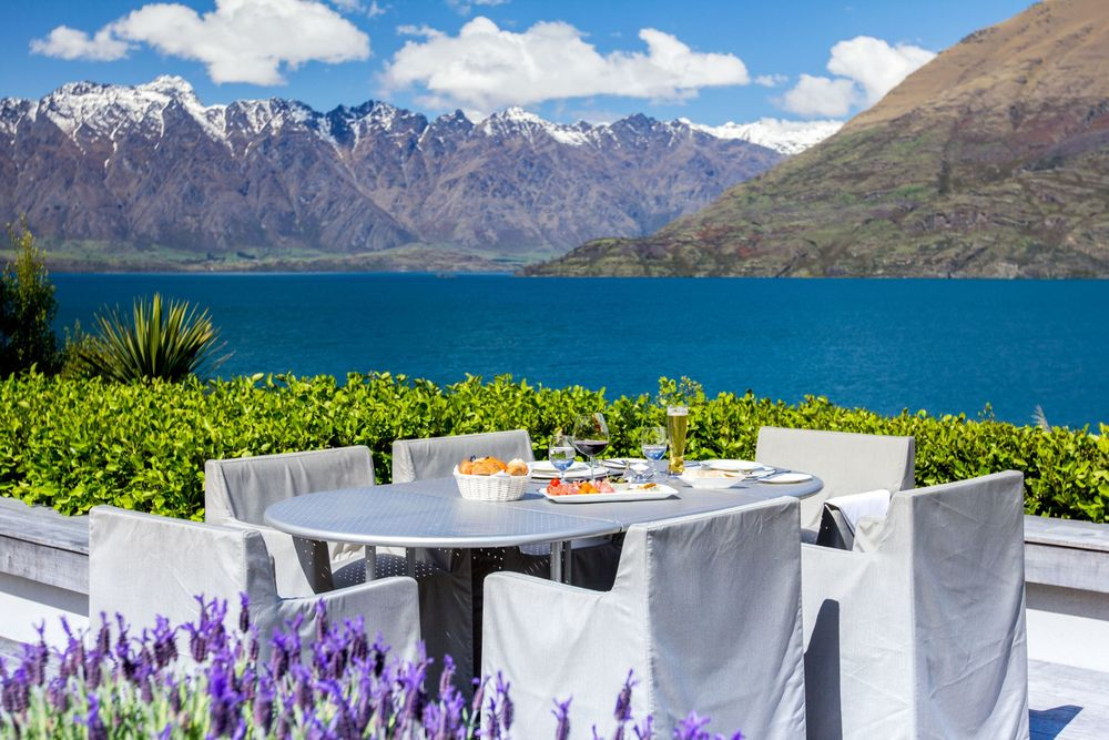 Remarkables-Terrace-Antipasto.jpg