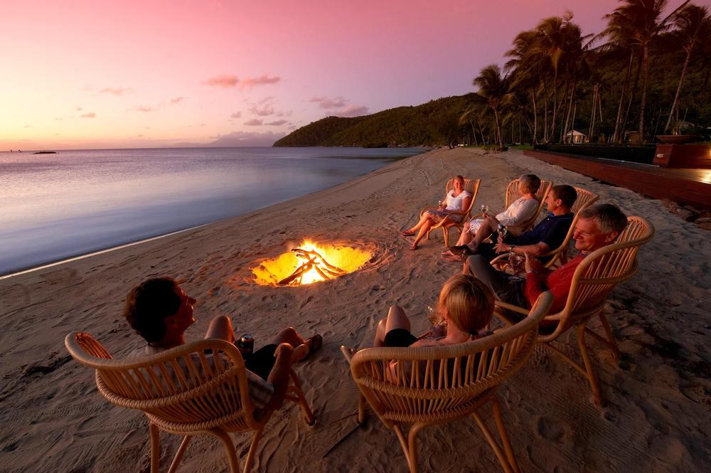Beach Bonfire 2.jpg
