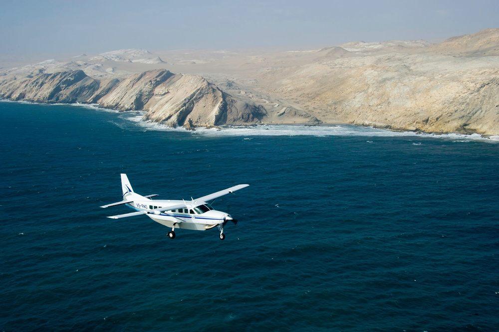 WAir_Namibia_3-11_104.jpg