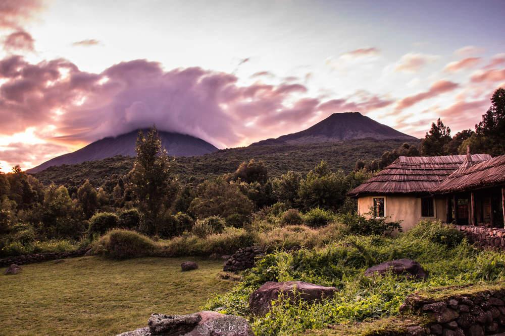 Volcanoes View.jpg