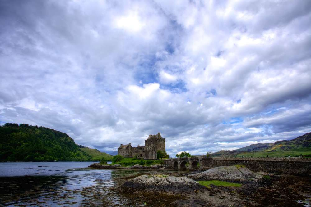 Eilean Donan Castle copy (2).jpg