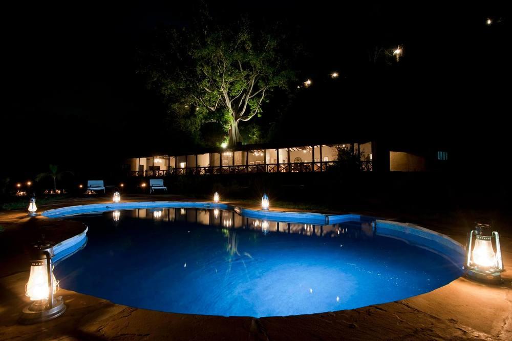 Emakoko Pool.jpg