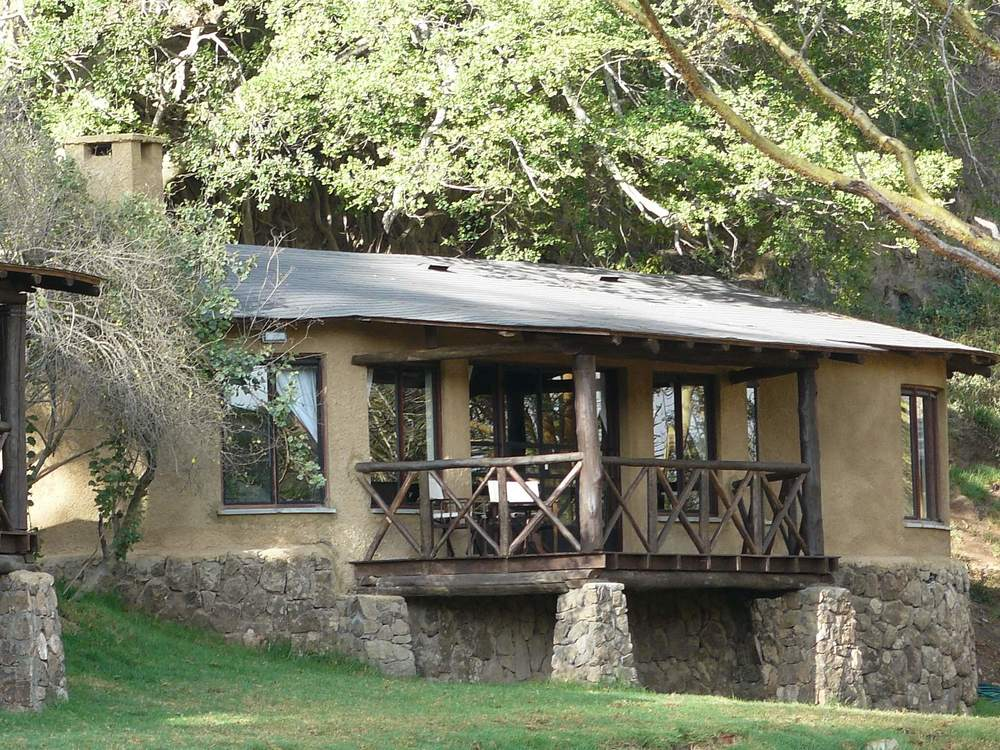 Emakoko Cottage.JPG