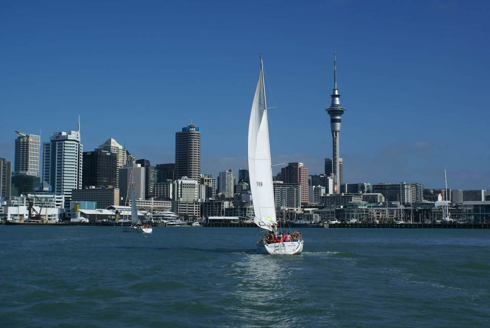 Harbour Sailing Cruise on Pride of Auckland.jpg