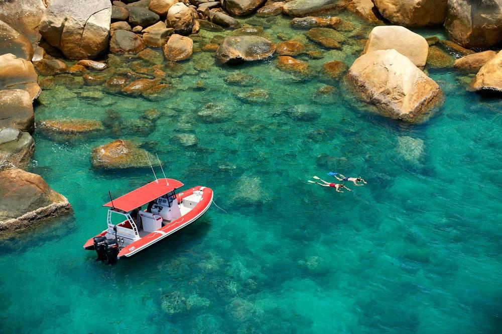 Fringing Reef Snorkel 2.jpg