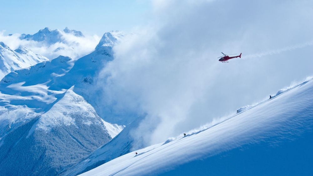 Explore Unchartered territory with Bella Coola Heli Sports - P Morrison .jpg