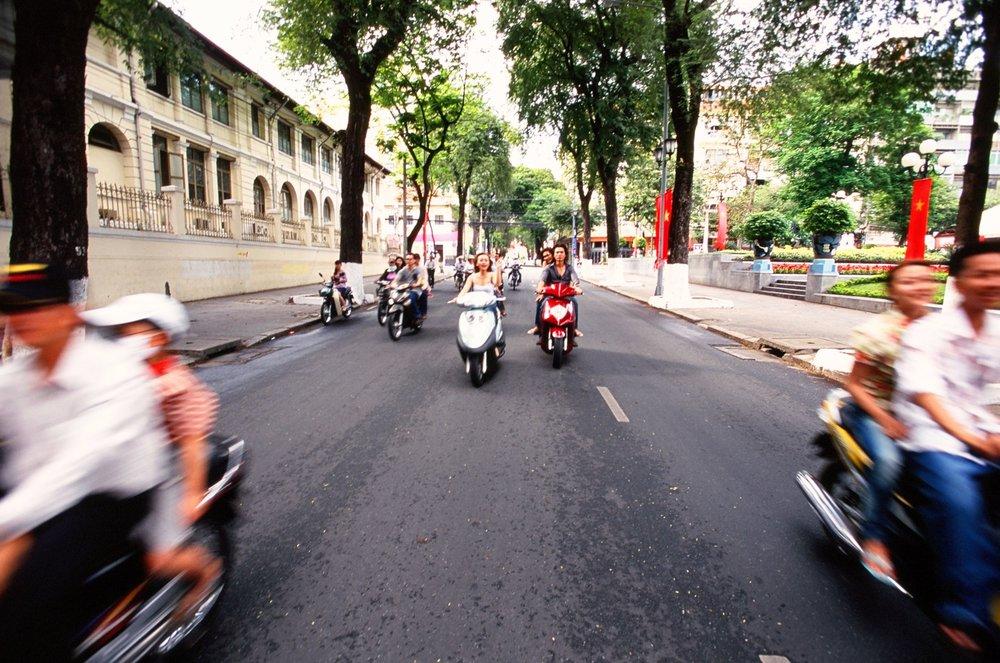 bikes_ho_chi_minh_city.jpg