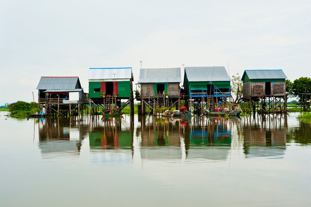 CAMBODIA - FLOATING VILLAGE IN TONLE SAP.jpg