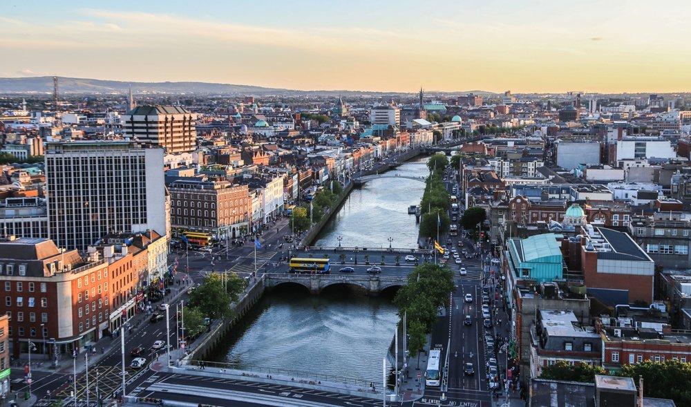 Aerial Dublin2.jpg