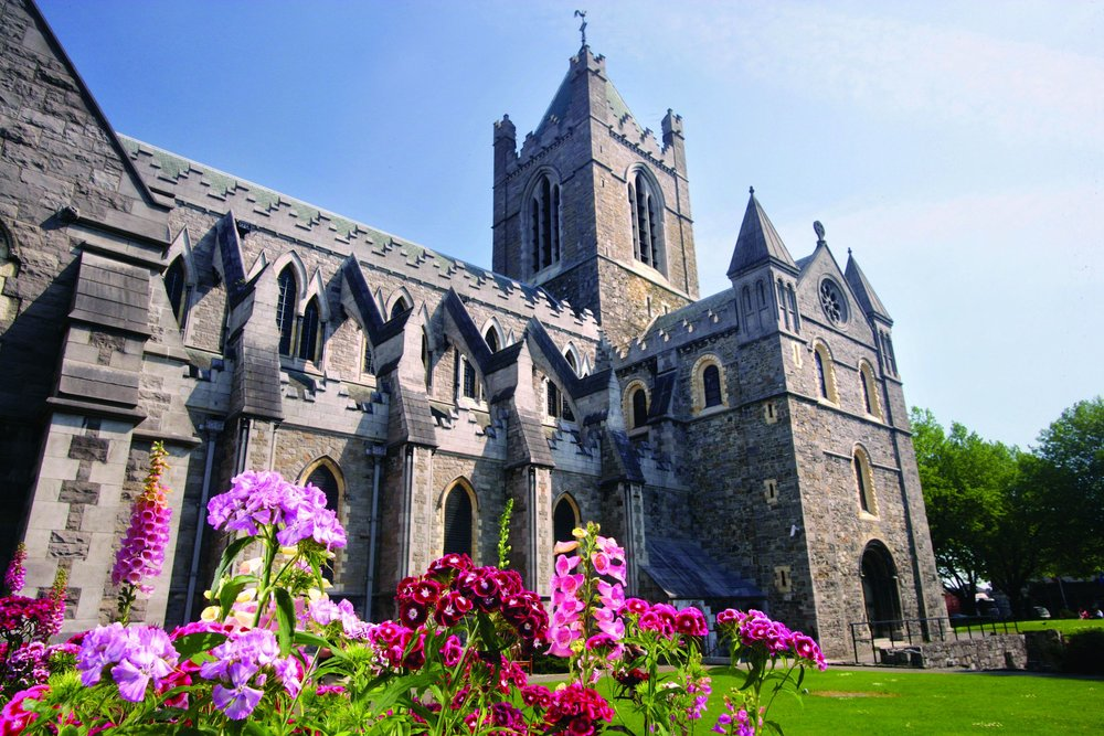 Christ Church Cathedral2.jpg