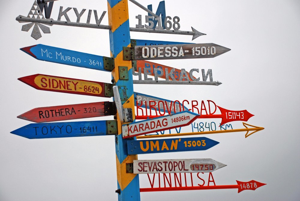 STN_PC-Ben-Mastin-&-Jeff-Cline_CA2-0708_0401-Ukrainian-sign.jpg