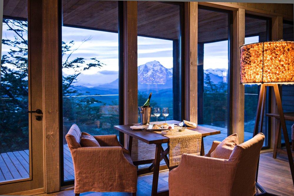Villa Interiors Awasi Patagonia (1).jpg
