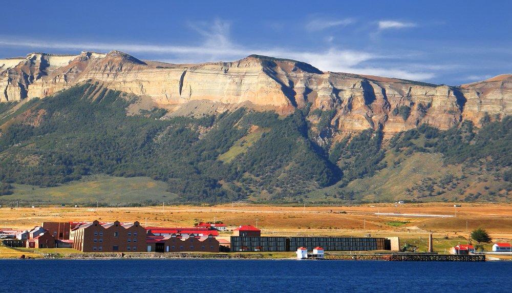 The Singular Patagonia 2.jpg