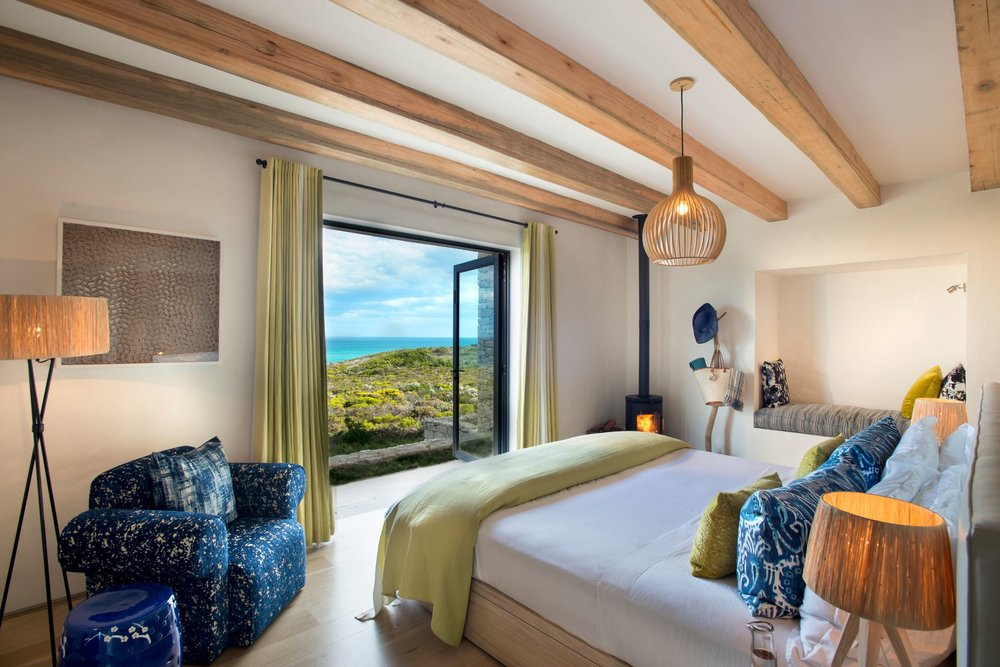 Morukuru Ocean House - bedroom with view.jpg