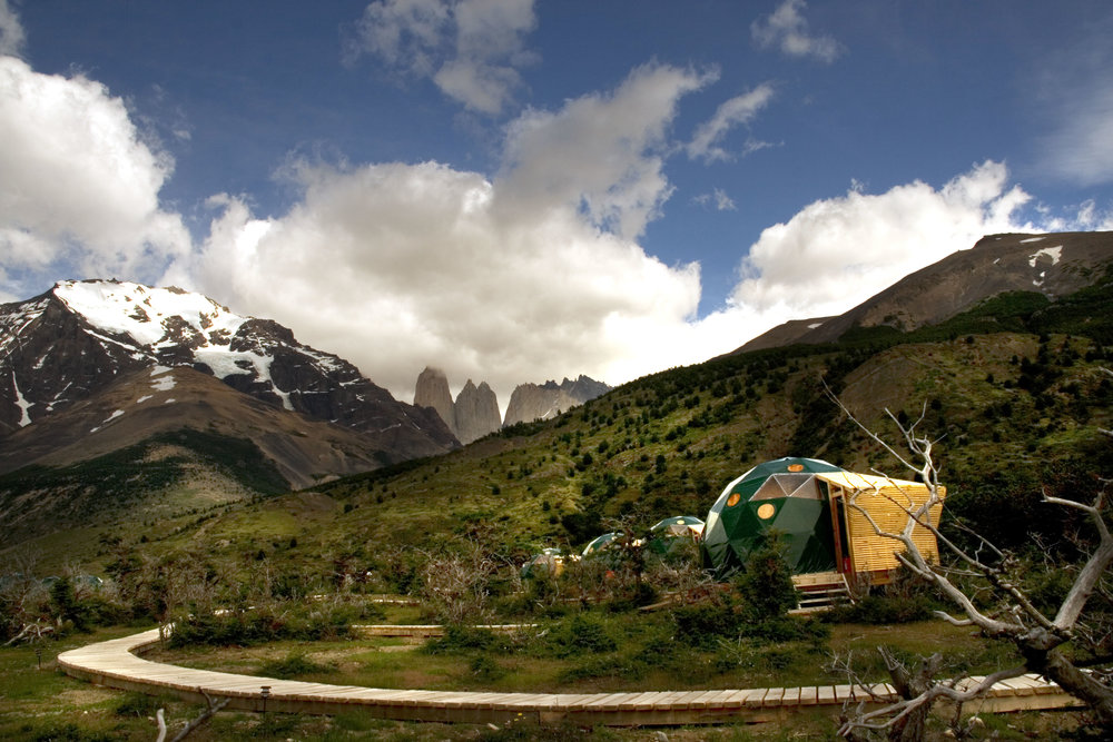ecocamp_patagonia_1.jpg