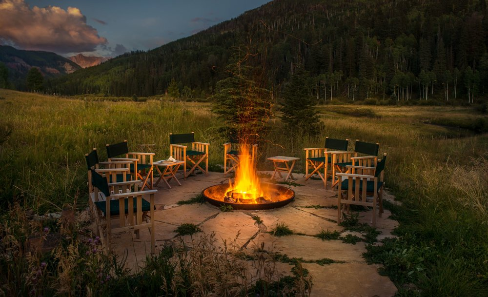 Fire-pit by farmhouse.jpg