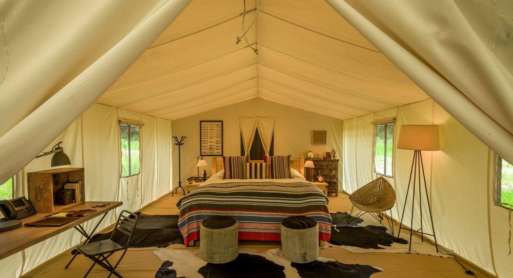 Tent Interior 1.jpg