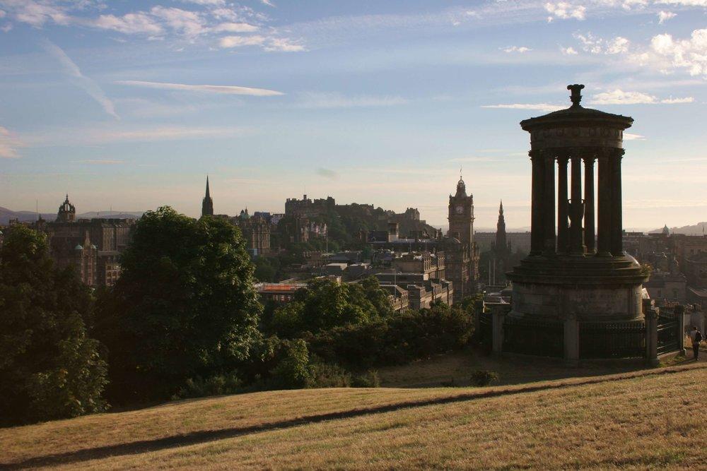 Inspiring Edinburgh skyline-1.jpg