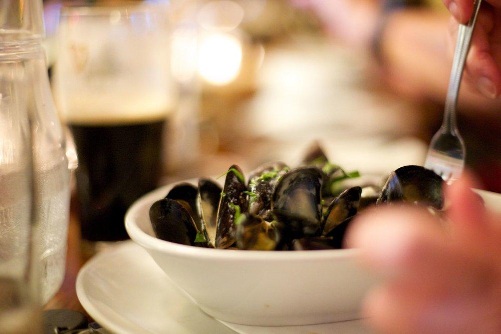 Irish Cuisine (1).jpg