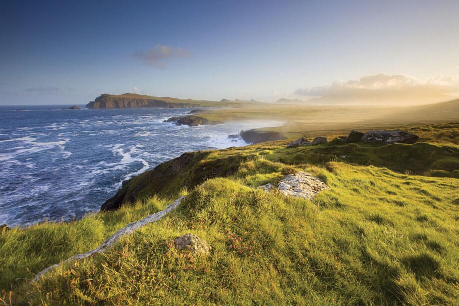 The-coast-of-Kerry.jpg