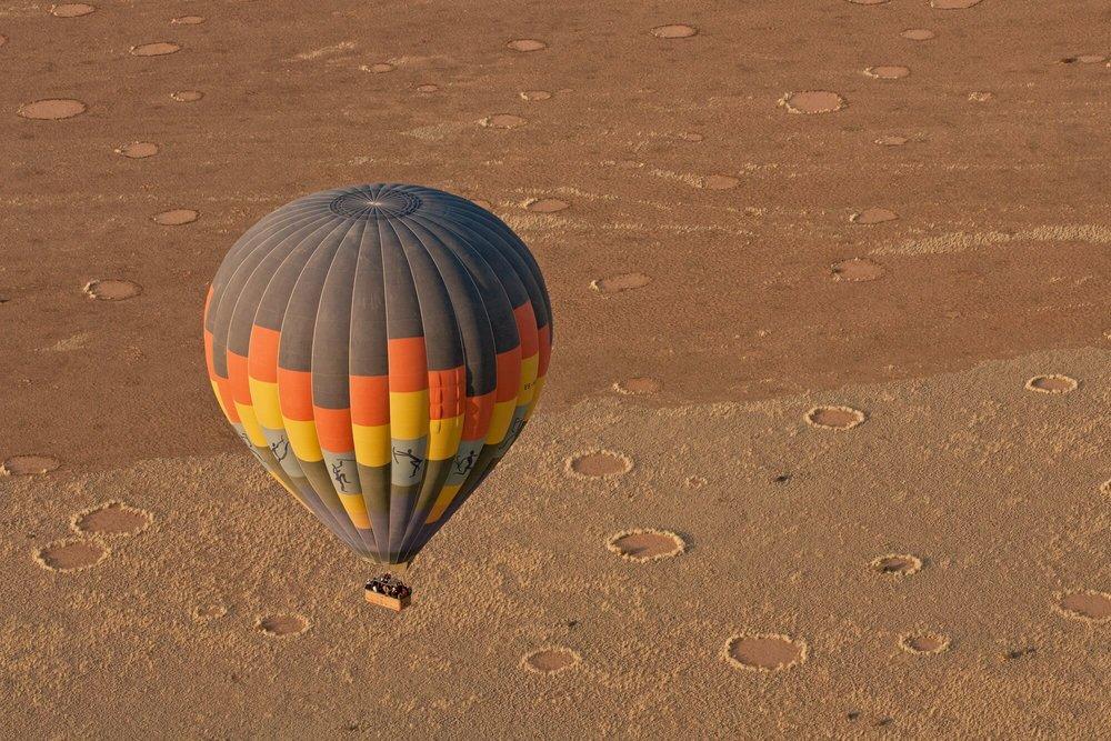 Ballooning_3.jpg