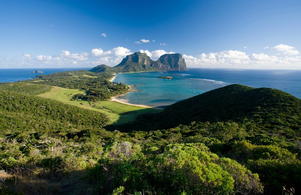 Lord Howe (Capella Lodge).jpg